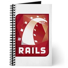 rails journal