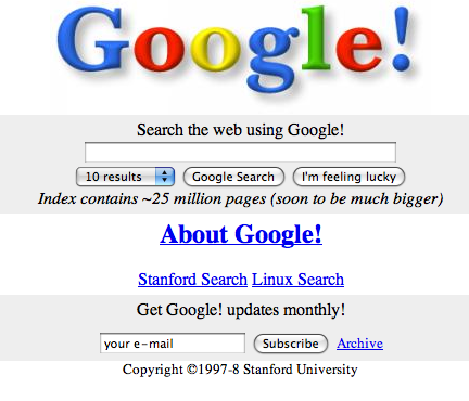 google_back_then.png